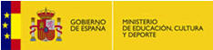 gobierno_espana